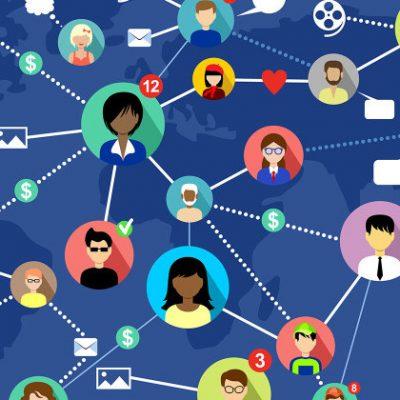 online-community-800x420