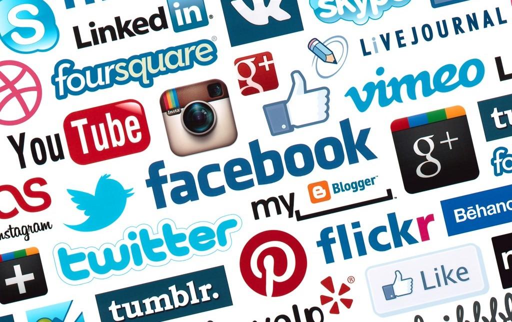 social_media-studiu-instagram-facebook-1024x644