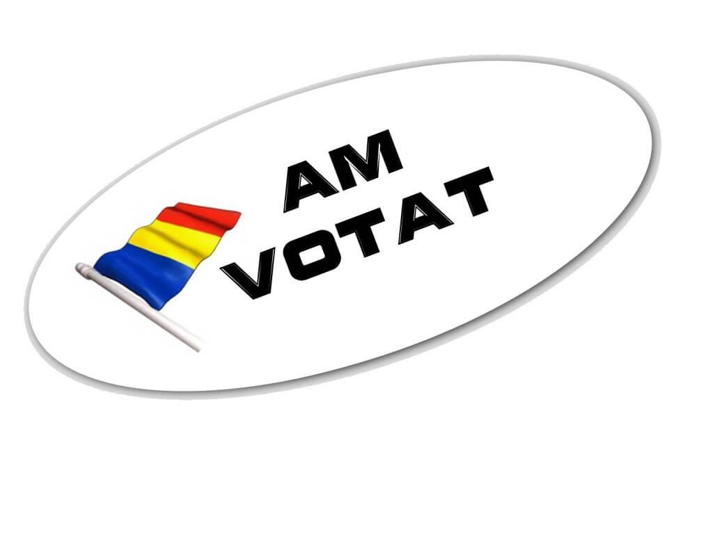 vot-presedinte-2014